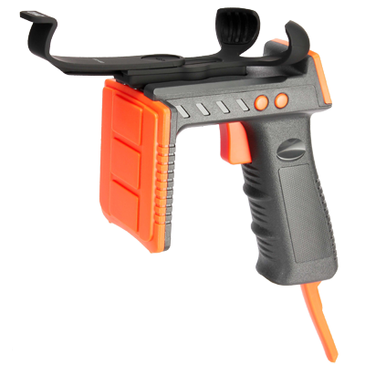 UHF RFID Handheld Reader