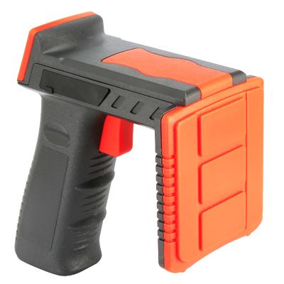 UHF RFID Active Handheld Tag Finder
