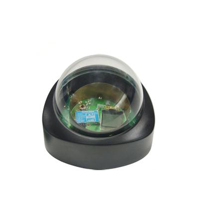 主動式RFID區域網路讀寫器