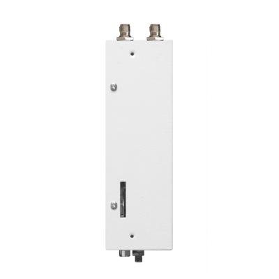UHF RFID Industrial Reader
