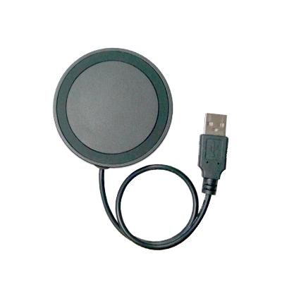 HF RFID桌上型讀取器