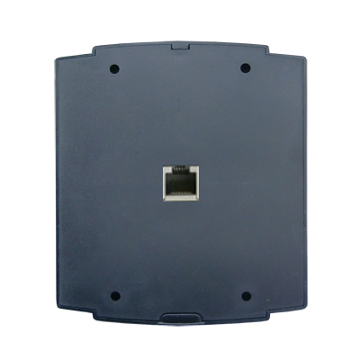 UHF RFID Access Control Reader