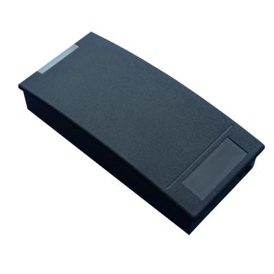 UHF RFID Elevator Control Reader
