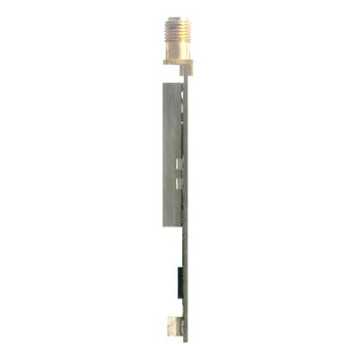UHF RFID FORO Reader Modules