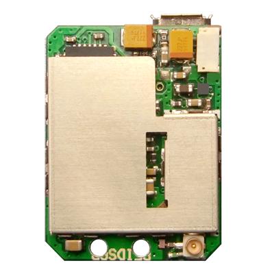 UHF RFID SAB 讀寫器模組