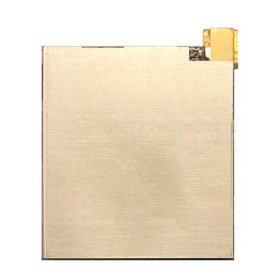 UHF RFID ONQ Reader Modules