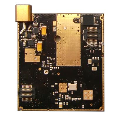 UHF RFID ONQ 讀寫器模組