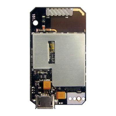 UHF RFID SAC 讀寫器模組