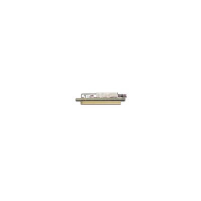 UHF RFID PR Reader Modules