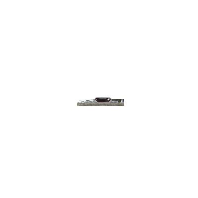 UHF RFID USB 讀寫器模組