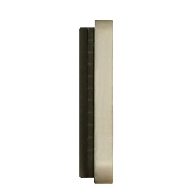 UHF RFID PLA Reader Modules