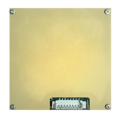 UHF RFID PBL Reader Modules