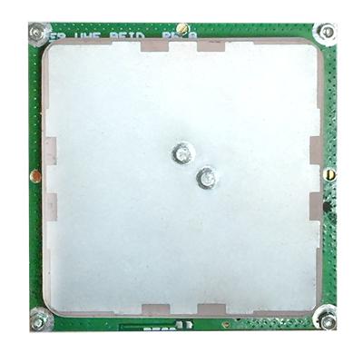 UHF RFID PBL 讀寫器模組
