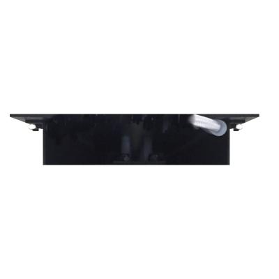 902~928MHz 8dBi管型天線