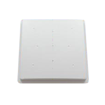 928MHz 8.55dBi圓極化平板定向天線