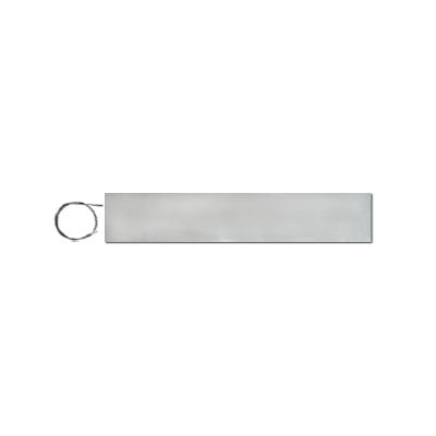 902~928MHz 12dBi RFID版型定向天線