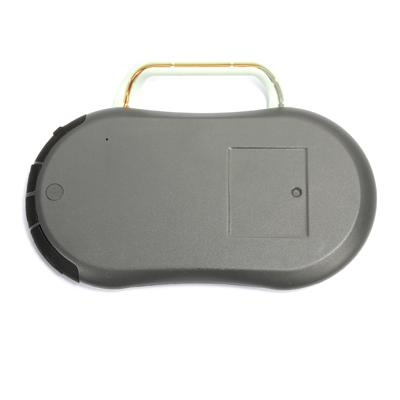數位無線影音監視器2.8