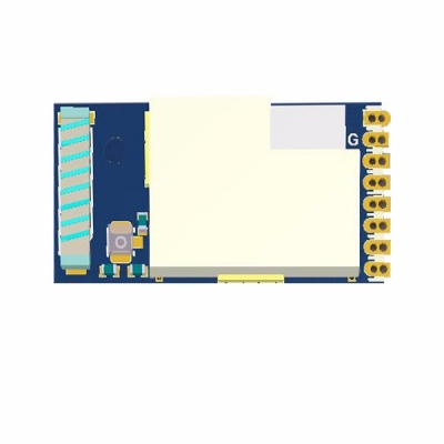RF Transceiver Module
