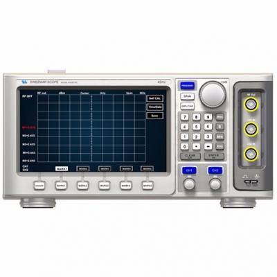 高頻掃頻儀150MHz-3GHz