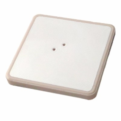 922MHz 4dBi 陶瓷天線