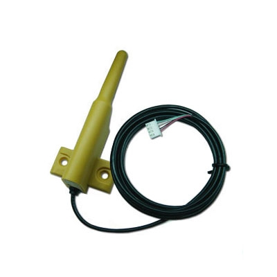 RD232-H-RS232 434MHz 長距離無線數據收發器