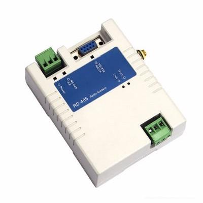 RD-485 RS485無線數據機