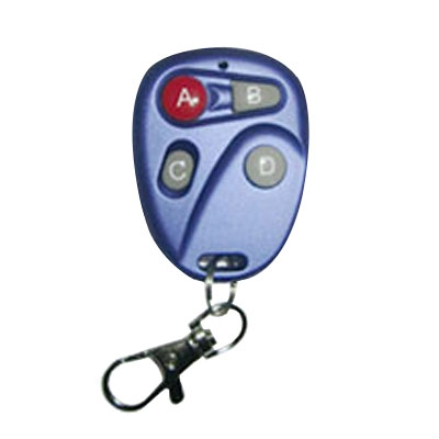 TX-L104 Remote Control