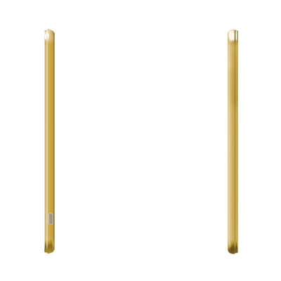 超薄型平板RFID一體機