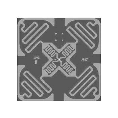被動式RFID抗金屬標籤