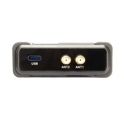 WS-RDL 遠端網路控制器