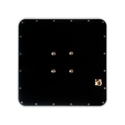 902~928MHz 9dBi圓極化平板定向天線
