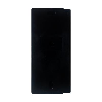 HF RFID 門禁讀寫器
