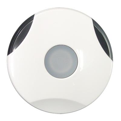 UHF RFID標籤搜集通訊基站