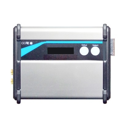 WS-RDL Remote Network Controller