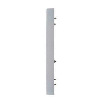 Dual frequency Plate Directional Antenna