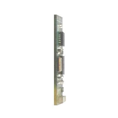 TRW-2.4G06UART 2.4GHz低功耗無線高頻模組