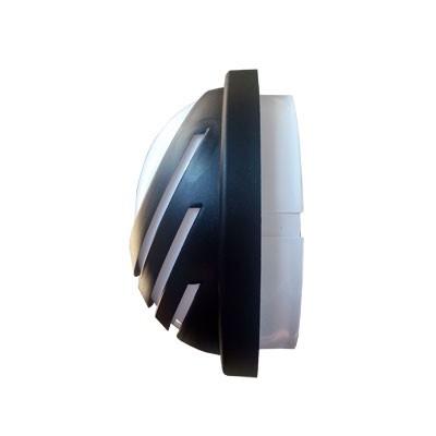 RFID定位門禁帶燈主機