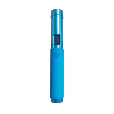 熱紅外線測溫筆