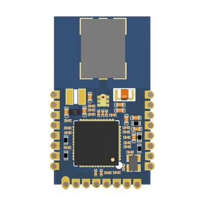 TRW-DW1000超寬頻模組